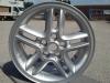 allow-wheel-restoration3