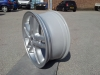 alloy-wheel-restoration-2