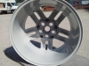 alloy-wheel-restoration