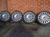 alloys-after