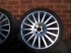 alloys-after2