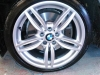 bmw-alloys-repaired-as-new