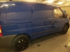blue-van-after1