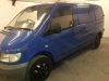 blue-van-after2