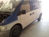 blue-van-before1
