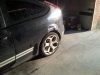 ford-focus-before