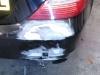 mercedes-repair-b4-1
