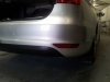 silver-bumper-after