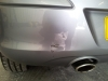 silver-car-before