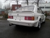 ford-escort-restoration-back