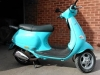moped-body-repairs