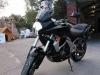 motorbike-repair