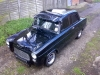 old-black-car-restoration-2