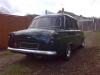 old-black-car-restoration-3