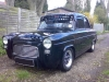 old-black-car-restoration