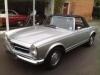 old-silver-car-restoration