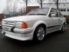 white-escort-restoration-front