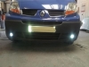 blue-renault-lights-after