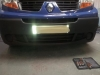blue-renault-lights-b4