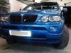 bmw-full-colour-after