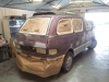 custom-job-van-b4