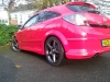 red-car-bodykit2