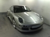 silver-porsche-car-modification