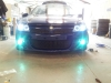 vauxhall-astra-vxr-front-bumper-modification-hid-lights