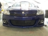 vauxhall-astra-vxr-front-bumper-modification